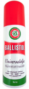 Ballistol Vapenolja 200ml spray