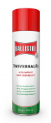 Ballistol Vapenolja 400ml spray