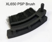 DAA PSP Brush
