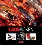 Ladeboken #8