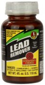 Shooters Choice Lead Remover (118ml)