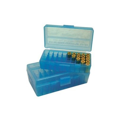 MTM am-box 50ptr. .44/45