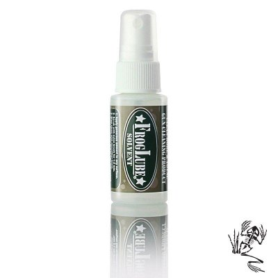 FrogLube Solvent Spray 29ml