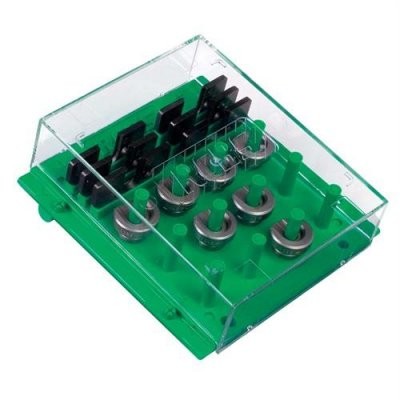 RCBS Shell Holder Rack